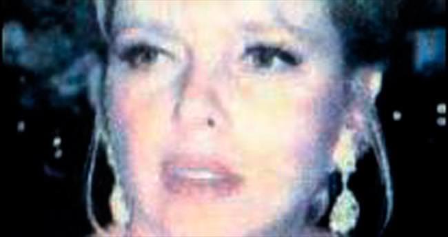 'Ören Bayan' cinayetlerine çifte müebbet