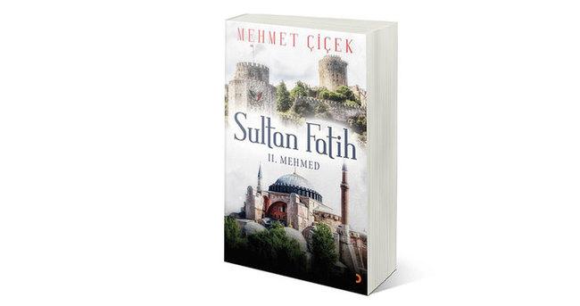 İyinin Üstünlüğü: Sultan Fatih