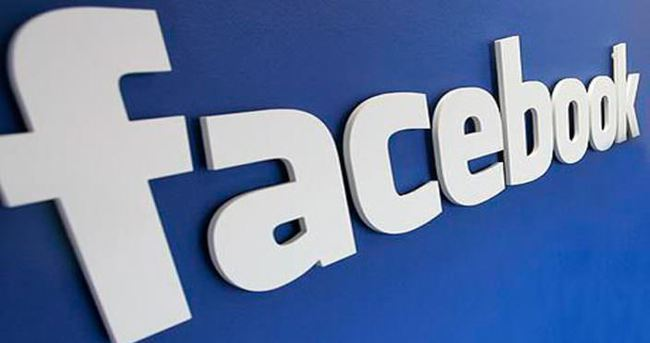 Facebook Lite hızla büyüyor!