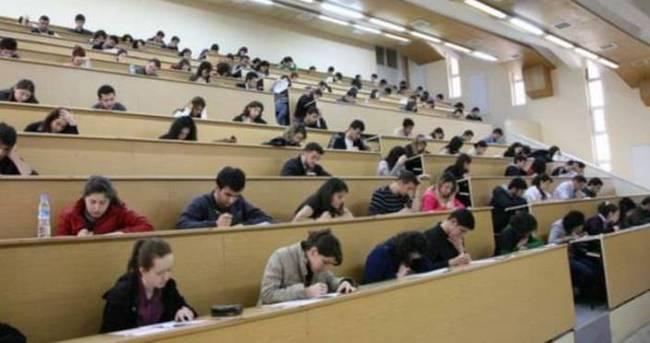 2016 YGS sınav sonuçları ne zaman açıklanacak? İşte cevabı