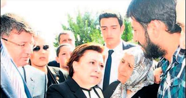 Adana'ya yedi milyarlık bütçe