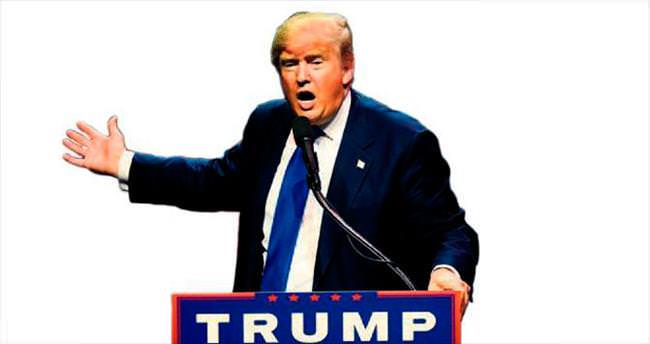 Trump bu defa fena kaybetti