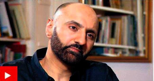 Taliban'a sempati mesajına 9.5 yıl hapis