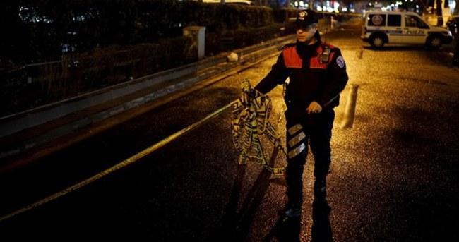 Ankara'da bu yollar trafiğe kapatıldı