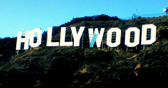 Hollywood Çin piyasasına hazırlanıyor