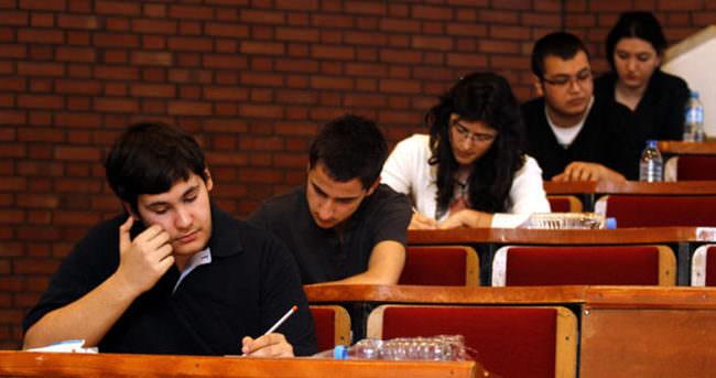 YGS sınav sonuçları ne zaman açıklanacak? Kesin tarih belli oldu!