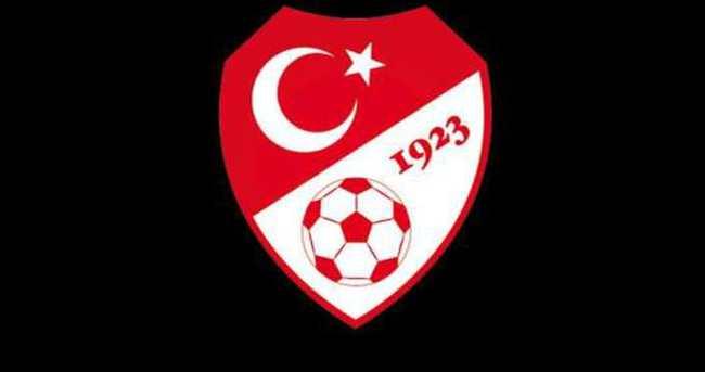 TFF'den flaş Ankara kararı