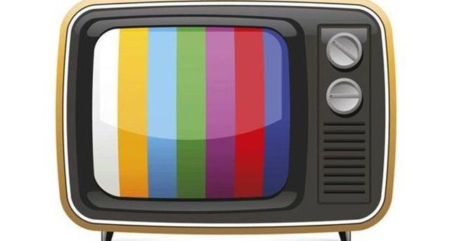 ATV yayın akışı 14 Mart Pazartesi - ATV canlı izle