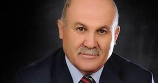 Ankara saldırısında CHP'li başkan da yaşamını yitirdi