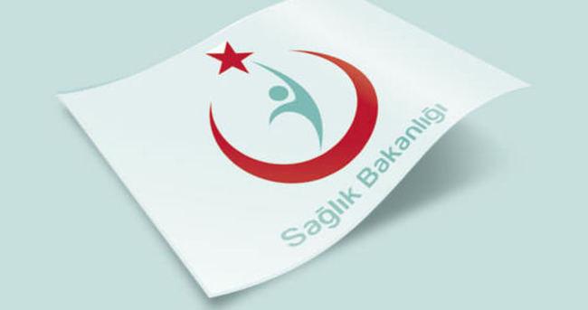 Sağlık Bakanlığı'ndan Ankara saldırısıyla ilgili yeni açıklama