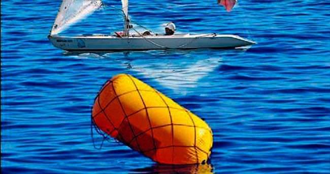 Çanakkale Zaferi için yelken yarışları