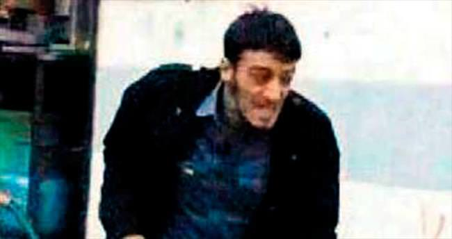 İki ilçede 20 terörist etkisiz hale getirildi