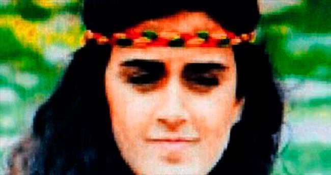 Balıkesir'de okudu Kobani'de eğitim aldı
