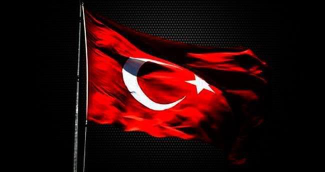 Biz Türkiye'yiz