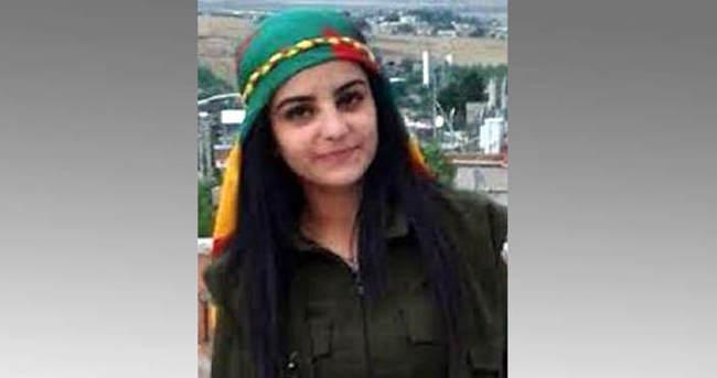 PKK kaçırınca psikolojim bozuldu