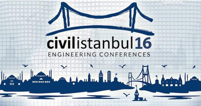 İnşaat sektörü Civil İstanbul'da buluşacak