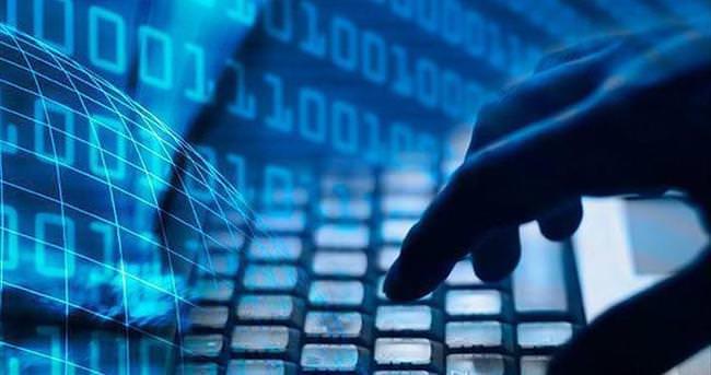 İnternet abone sayısı 50 milyona yaklaştı