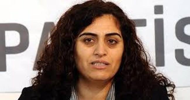 Eski milletvekili Sabahat Tuncel'e yurt dışı yasağı