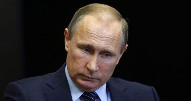 Petrol, Rus rublesini düşürdü