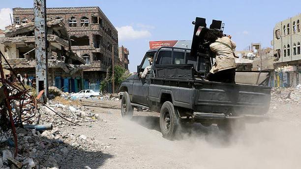Yemen'de korkutan tablo: 83 ölü, 83 yaralı