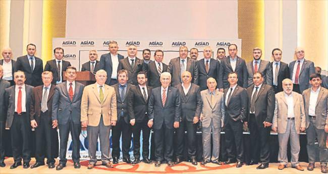 'Adana hayalimizdi'