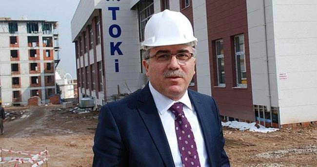 Türkiye yatırımlarıyla Avrupa ve bölge ülkelerinden sıyrılıyor