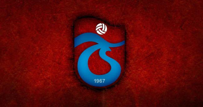Trabzonspor'dan taraftar desteğine teşekkür