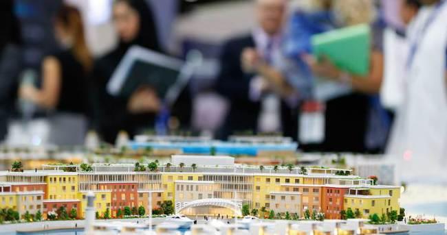 Cityscape İstanbul'da geri sayım başladı