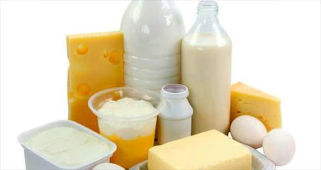 Süt ve et krizini çözecek öneriler