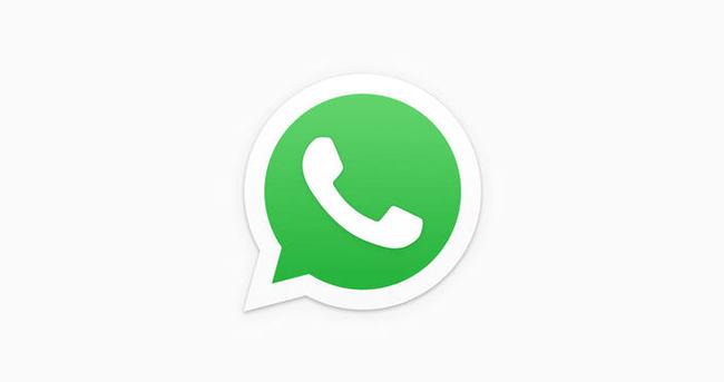 WhatsApp değişiyor