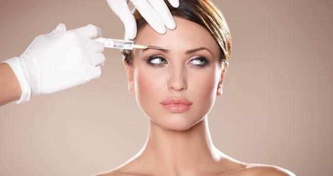 Botox hakkında merak edilenler