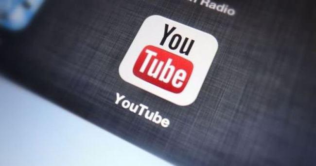 Türkiye Youtube ve Google'a erişemedi
