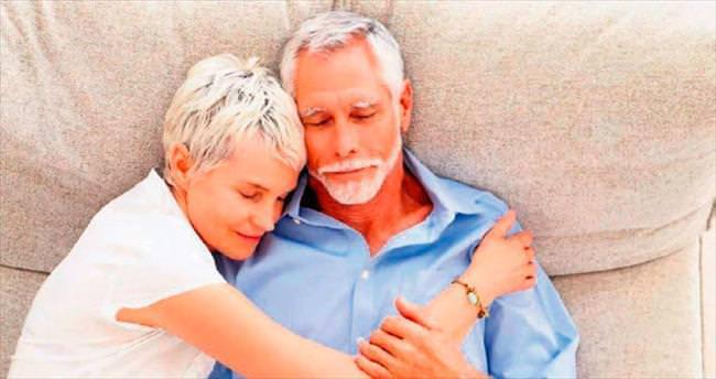 Uyku apnesini tedavi ettirip yaşam kalitenizi artırın