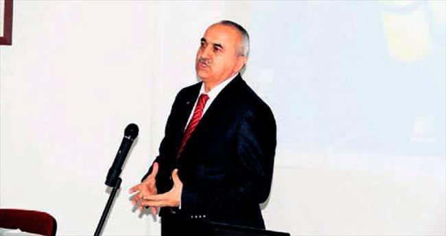 'SİP'le dış ticaret açığı kapanabilir'