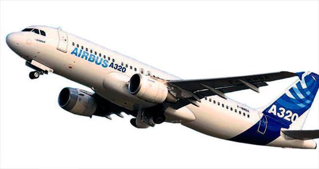 Havacılık sektörü gelecekten umutlu