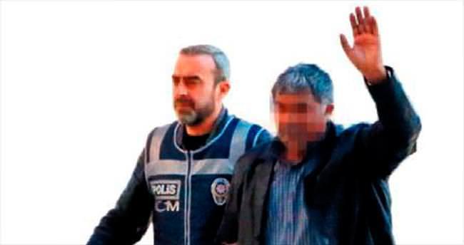 Nevşehir ve Samsun'da himmet operasyonu