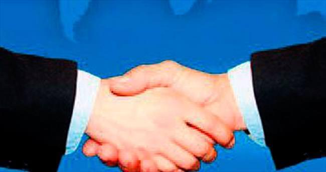 Türkiye, Ticaretin Kolaylaştırılması Anlaşması'na katıldı