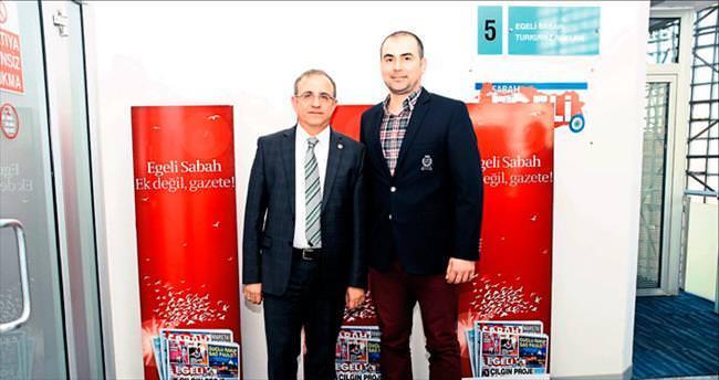 İzmir'in iradesine saygı duyuyoruz