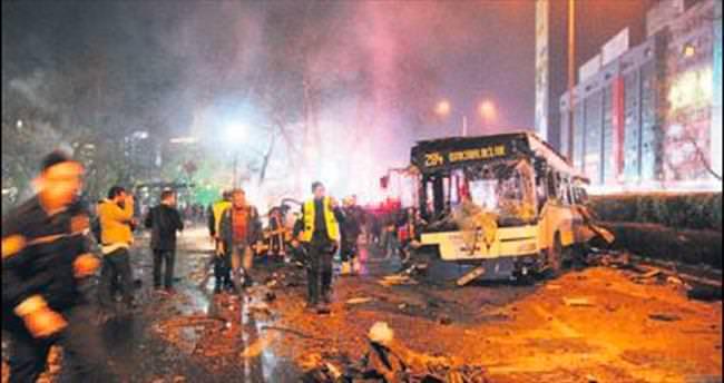 Bombayı getiren sanık: Pişmanım