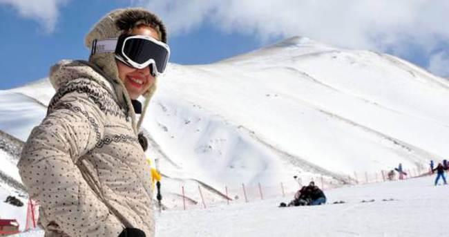 Nevruz tatilini fırsat bilen İranlılar Türkiye'ye akın etti