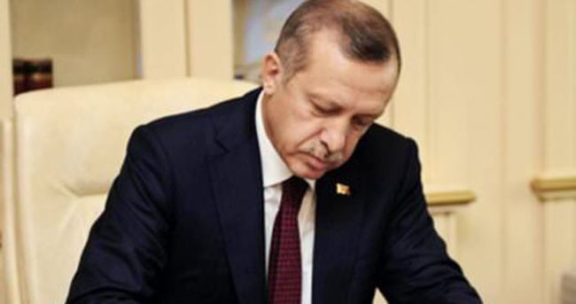 Cumhurbaşkanı Erdoğan İran ve İsrail'e taziyede bulundu