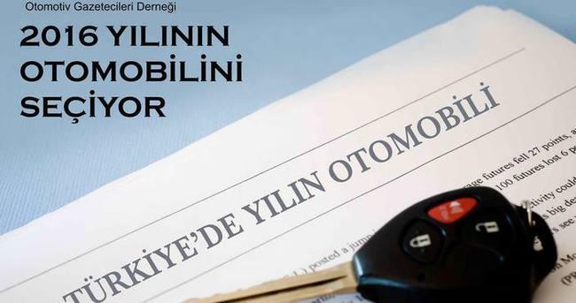 'Türkiye'nin Otomobili' için geri sayım başladı