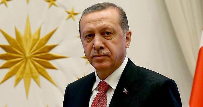 Erdoğan'ın gönüllü akademisyen önerisine destek