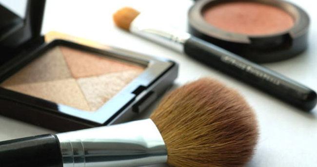 Sahte makyaj malzemesi nasıl anlaşılır?