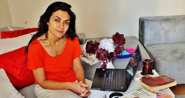 Aziz Nesin'in gelinine Erdoğan'a hakaretten soruşturma