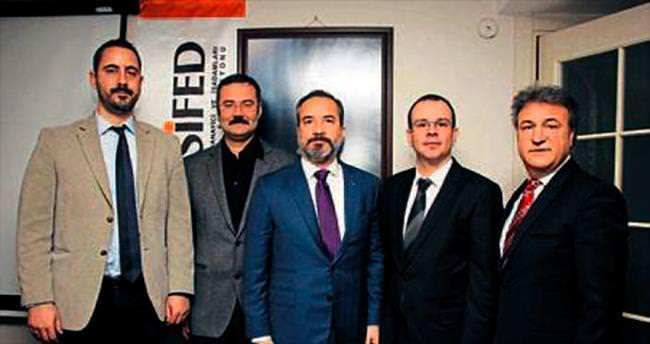 İzmir yerli otonun üssü olmaya talip