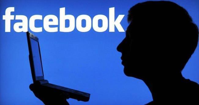Facebook'tan Yeni Şafak'a sansür