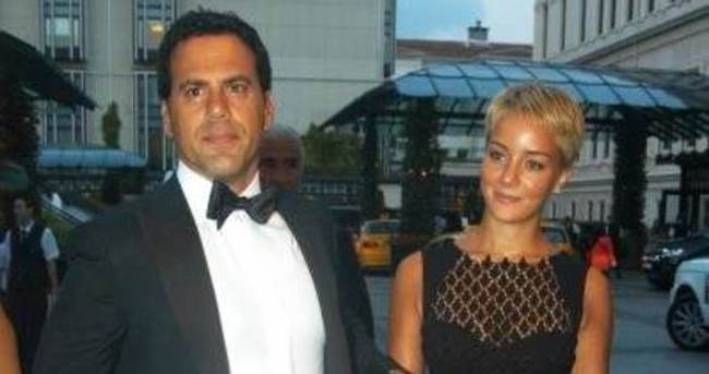 Bade İşçil Malkoç Süalp çifti boşanmaktan vazgeçti