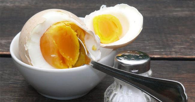 Protein ile sağlıklı bir hayat mümkün