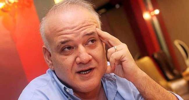 Ahmet Çakar'dan EURO 2016 için şaşırtan iddia